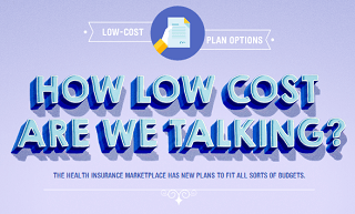 Orgs roll out new insurance marketplace ads