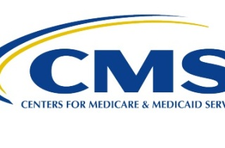 CMS awards $3.9 million to improve access to quality health care services for American Indian and Alaska Native Children