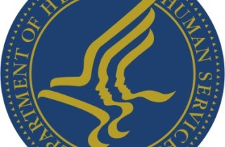 Secretary Burwell announces Region IX Director of HHS