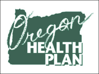 Oregon study shows promise for Basic Health Plan