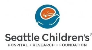 Seattle cancer clinical trials partner, Juno Therapeutics, granted FDA Breakthrough Therapy Designation