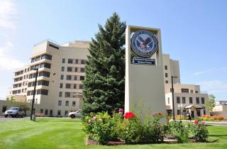 VA disciplinary action and restructuring not a silver bullet for veteran health care