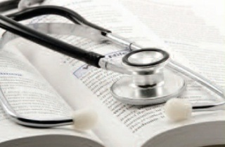 WA building a common core for certifying health navigators in 2015