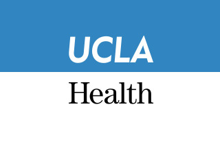UCLA Health web tool allows consumers to see health care stats by region