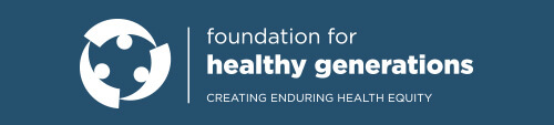 Foundation for Health Generations