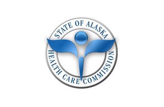 Alaska Health Care Commission drafts top priorities for 2015