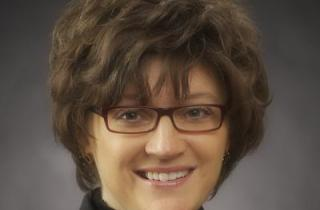 Q&A: Swedish Seattle CEO June Altaras, the changing identity of the hospital executive