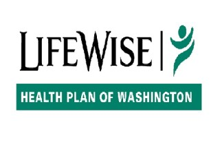 LifeWise fined $50K by WA Insurance Commissioner