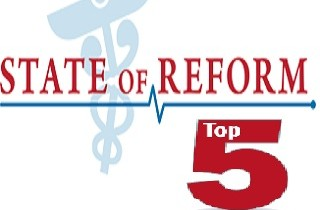 State of Reform's Best of 2014