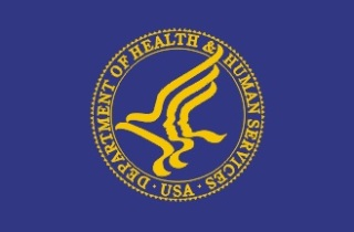 HHS announces $169m in new funding for Community Health Centers