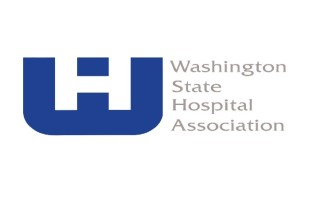 Mental health tops list of legislative priorities for Washington state hospitals