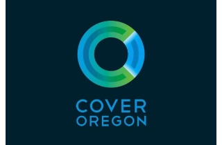 Cover Oregon Transition Project Director resigns