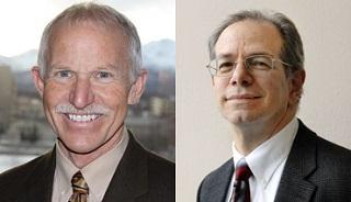 AK: Davidson announces DHSS leadership appointments