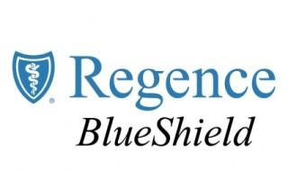 "Feds grant BlueCross BlueShield big tax provision, pundits cry ""cronyism"""