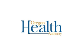 Oregon Health Authority to adopt Kentucky's Medicaid enrollment system
