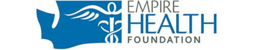 Major Sponsor - Empire Health