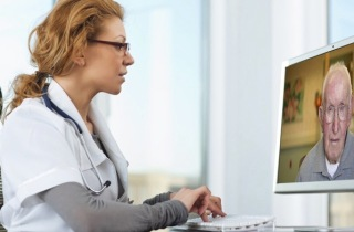 Premera offers 2015 Virtual Care coverage benefit to customers