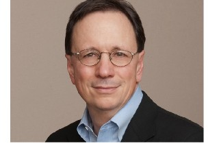 Q&A: Premera Senior VP on removing the limitations on virtual care