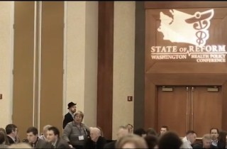 How We Build Our Conference Agendas at State of Reform