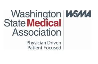 Washington State Medical Association weighs in on health legislation in Olympia