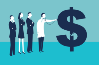 Medicaid Pay Hike Opened Doors For Patients, Study Finds