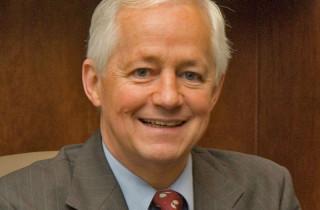 WA: Mike Kriedler named Vice Chair of NAIC Health Committee