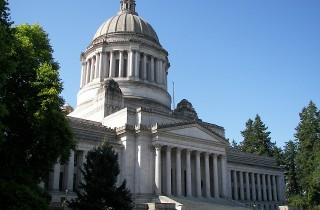 First legislative cutoff in WA, 'make or break' time for bills