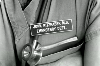 """Kitzhaber and Brown: """"Reaping the Whirlwind"""""""