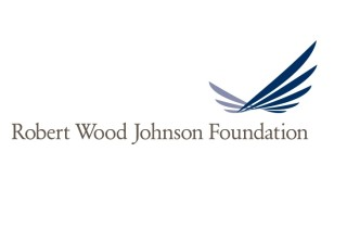 RWJF call for proposals- awards eliminating health disparities