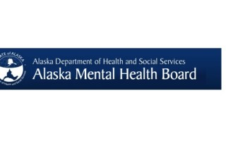 AK: State agency reports widespread health impacts of childhood trauma