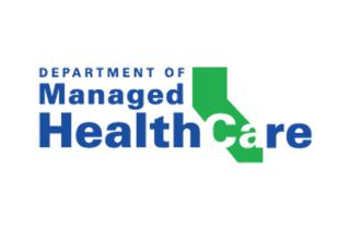 California faults behavioral health access at Kaiser Permanente