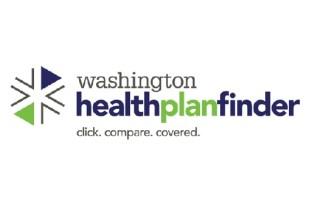 WA Healthplanfinder releases annual enrollment report