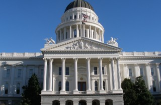 CA: Health Committee to consider CoveredCA data security bill