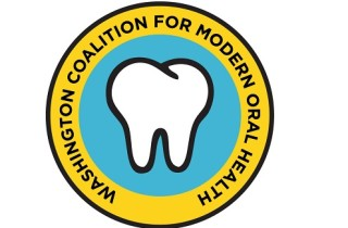 WA: Dentists push back on Association's limits to service contracts