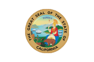 CA: Low Medi-Cal rates prompt oversight hearing