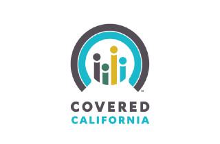 "Covered California makes Consumer Report's ""Nice"" list"
