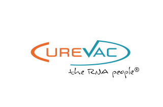Bill & Melinda Gates Foundation, CureVac collaborate on vaccine technology