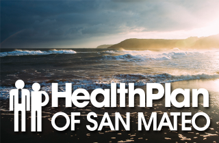 Health Plan of San Mateo appoints Dr. Margaret Beed as CMO