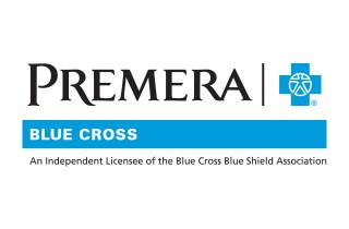 A Subtle Shift At Premera?