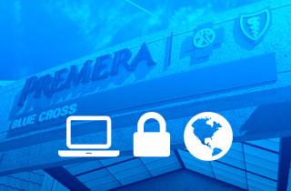 Washington to lead multi-state investigation of Premera hack