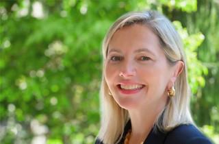 Lynne Saxton to speak on progress of OR Health Authority