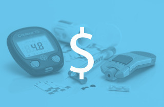 Spending increases for diabetes medicines affects thousands of Washingtonians