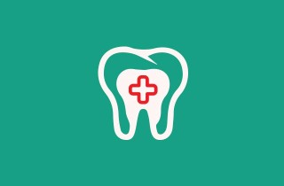 WA: Health leaders meet to address dental disease, April 21