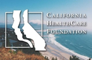 California HealthCare Foundation finds care delayed by cost