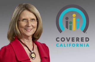 Covered California policy changes for carriers, navigators