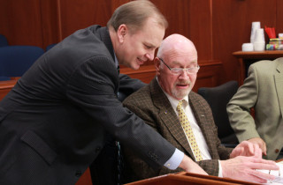AK: Permanent Fund resources in play with new bill