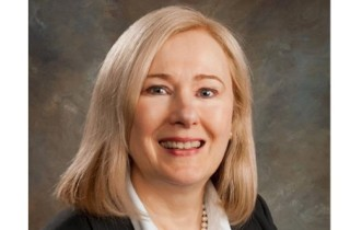 WA: MaryAnne Lindeblad to speak on Medicaid at critical time