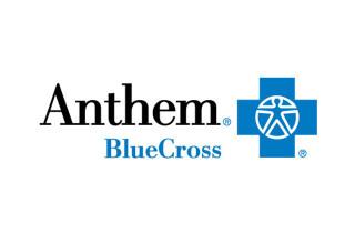 J. Brian Ternan Named President of Anthem Blue Cross