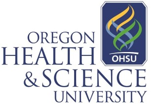 OHSU West Nile virus vaccine enters clinical trials