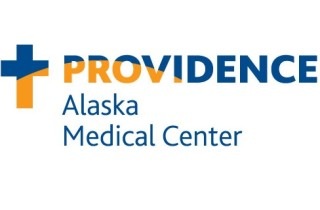 Providence Alaska submits amended Certificate of Need application